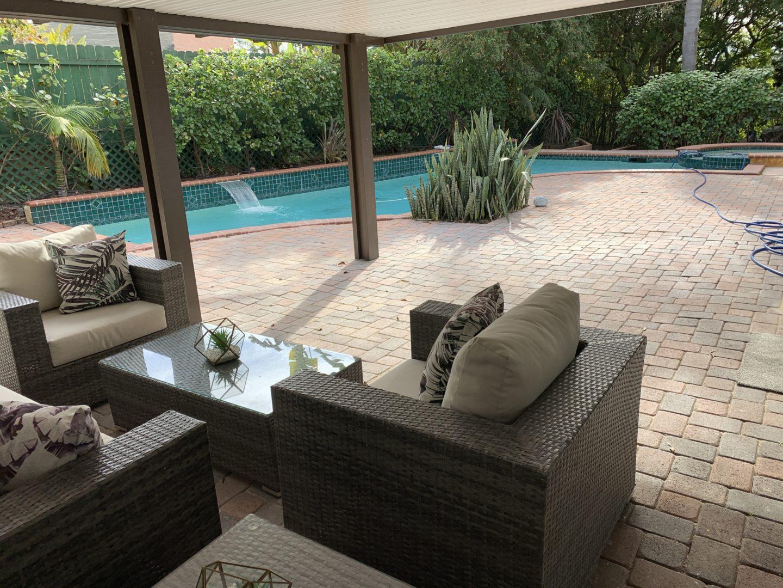 Backyard-Patio-Furniture-And-Pool