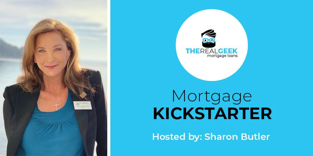 3-Day Mortgage Kickstarter Course (Webinar)